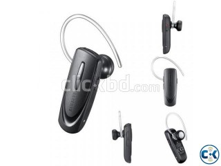 Bluetooth Headphone for your device