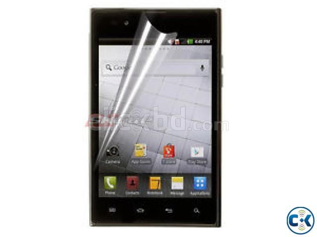 Lg F100s Brand New Mobile Clickbd
