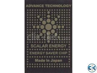 Uses of Anti-Radiation Sticker