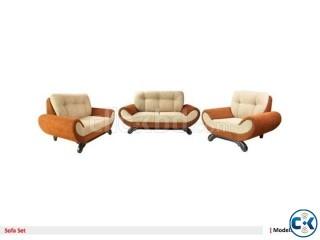 Sofa set 2 2 2