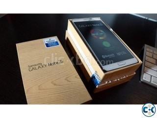 Samsung Galaxy Tab 10.1 16GB Tablet