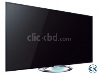 SONY 46 inch W904A BRAVIA 3D LED TV New Model 2013 jun
