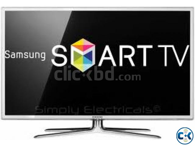 Samsung 3d 40 3d Lcd Led Tv Full Hd Made In Malaysia New Clickbd