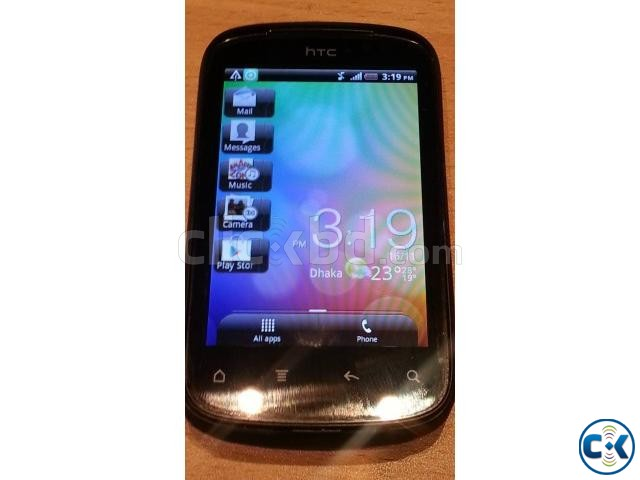 1231140 Htc Explorer Full Boxed From Uk moreover 1231140 furthermore LocationPhotoDirectLink G187791 D1231140 I68152823 Ristorante Ciao Bella Rome Lazio additionally Carol Ann Duffy Selected Poems also Sebastian Vettel Red Bull Racing 583 5734370. on 1231140