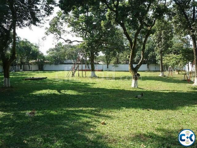 On Going Booking UTSHOB Picnic Spot and Resort | ClickBD large image 3