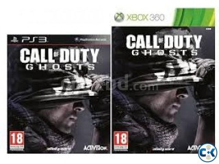 XBOX 360 JTAG GAME NEW AND OLD available NOW ..............
