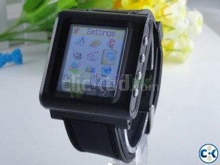 New Model Watch Mobile
