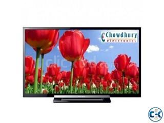 32 SONY BRAVIA R402 HD LED TV Best Price in BD 01611646464