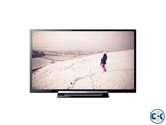 be17a584d 32 SONY BRAVIA R402 HD LED TV Best Price in BD 01611646464