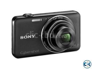 Sony Cyber shot Digital Camera WX50
