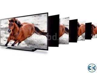 SONY R402 LED TV NEW MODEL JUN 2013 LOWEST PRICE IN BD