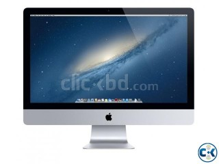 IMac 21.5 inch MD093ZA A unbelievable and Exciting price