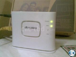 Btcl Adsl Modem Huawei Smart AX MT882a
