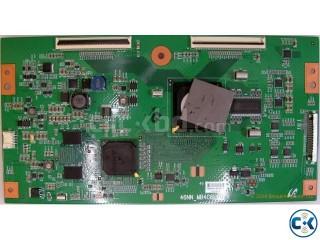 Sony TCON Board 46NN_MB4C6LV0.6