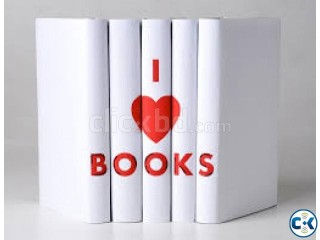 Get any Book you want from UK