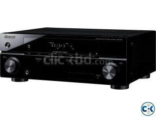PIONEER 5 Channel HDMI AV Receiver VSX-420-K