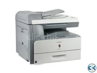 Canon iR 1024 Digital Multifunction Copier Machine