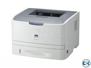 Canon LBP6300dn A4 Mono Laser Duplex Network Printer