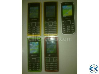 Micromax X101 Available 20 Pcs 600 TK