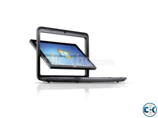 Dell Inspiron DUO1090 Intel Laptop Tablet Windows 8.1
