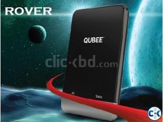 Qubee Modem