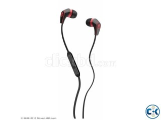 New Skullcandy 50 50 Earphone