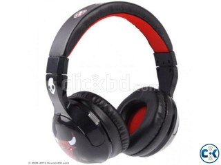 Skullcandy Headphones Hesh
