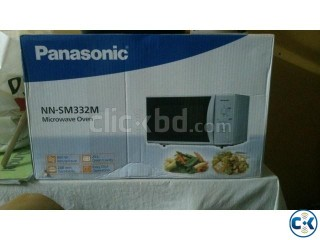 Panasonic Oven for sale