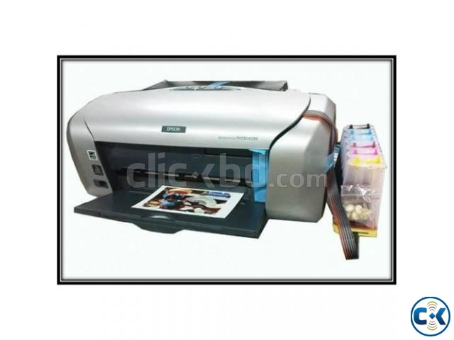 EPSON R230X Drivers Download