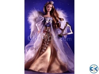 Barbie dolls and accessories ORIGINAL AND CONTEMPORARY