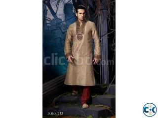 Sherwani For Men at www.ashika.com