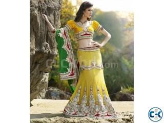 Wedding sarees online - www.ashika.com