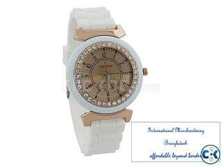 Brand New Lady s Fashion Party Watch