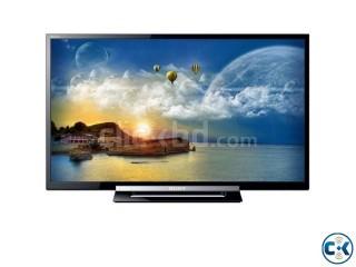 Sony 32 inch R402A BRAVIA TV