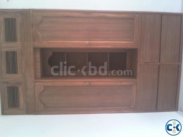 Kitchen cabinet clickbd for Car wax on kitchen cabinets