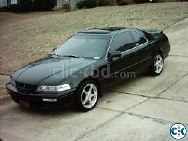 honda acura legend 1993 cc 3200 v6 original engine clickbd. Black Bedroom Furniture Sets. Home Design Ideas