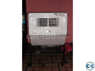 Videocon cooler