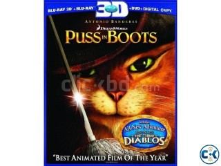3D Blueray Movies_Huge Collection For 3D TV Home Delivery