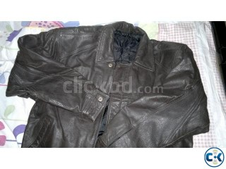 Real leather jacket contact - 01913519828 Dhanmondi Dhaka