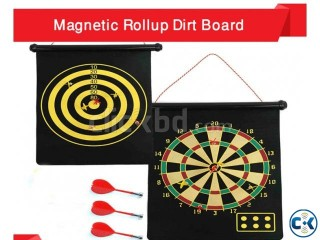 magnetic-rollup-dirt-board