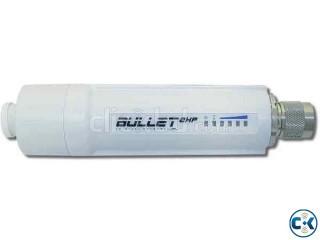 Ubiquiti - Urgent Sale 2 Bullet M2 HP