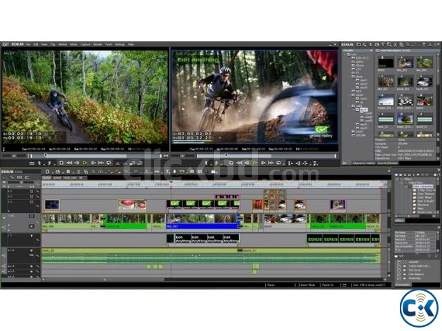 How To Wedding Video Editing Tbrb Info
