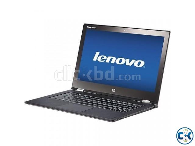 Lenovo Yoga 2 Pro intact boxed | ClickBD large image 0