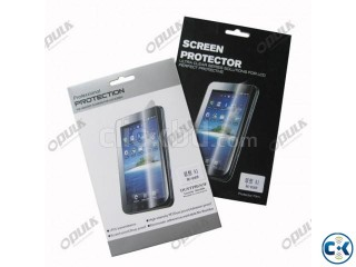 Screen Protector 7 8 9.7 10.1 Lowest Price Ever in BD
