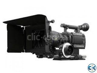 Sony PMW F3K Camera