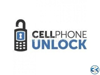 Any Mobile and Modem Unlocking