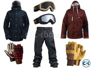 LOW PRICE ANY KINDS OF STOCK LOTS GARMENTS