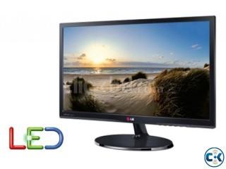 LG 22EN43T Antiglare 22 Full HD LED Monitor