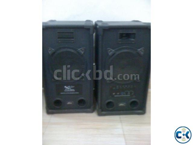 Vker Speaker Amplifier Karaoke System Clickbd