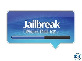 Jailbreak Any iOS Version Any Device
